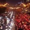 交通部支持北京治堵 二级公路收费拟取消_车周刊_腾讯汽车