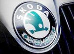斯柯达7月份全球销量超过50万辆 同比增20%