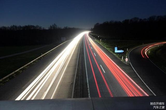 连续驾驶1000公里伤车吗 听听资深司机的说法