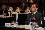 国务院发展研究中心副主任 刘世锦