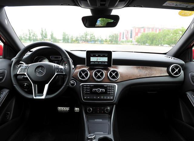豪华跨界SUV车型推荐 20多万入豪门