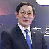 闫建明:广汽将通过技术创新 加速实现品牌高端化