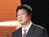 广州市市长 陈建华