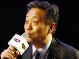 中国汽车工业协会秘书长 董扬