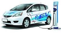 北京新能源汽车或不限行