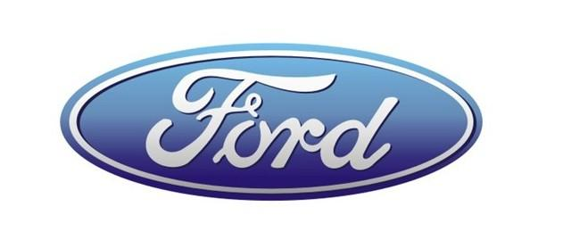 logo logo 标志 设计 矢量 矢量图 素材 图标 631_269