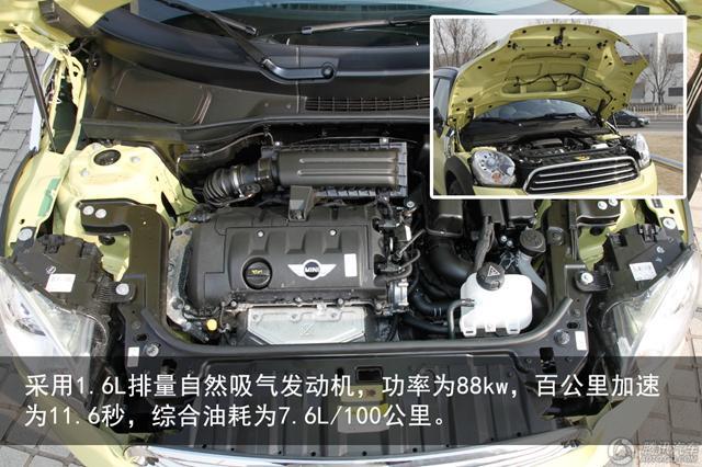 四款高档CROSS跨界车型推荐 时尚个性座驾