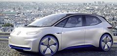 奥迪将削减150亿欧元成本 发展车辆电动化
