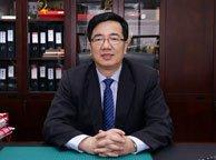 《问道-决策者》吴松:广汽的核心能力在传祺品牌