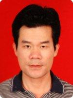 惠州市汽运集团惠东分公司813车队驾驶员