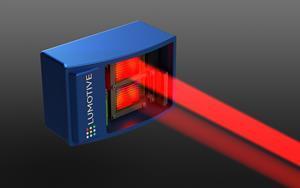 Lumotive推高性能低成本激光雷达 可用于自动驾驶汽车