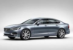 近期海外全新车型消息汇总 售价均超100万