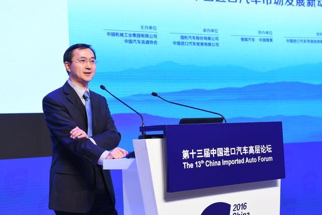 赵新智:未来5年应更关注5大新兴消费群体