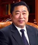 上汽集团董事长 胡茂元
