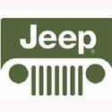 2020大家的Jeep