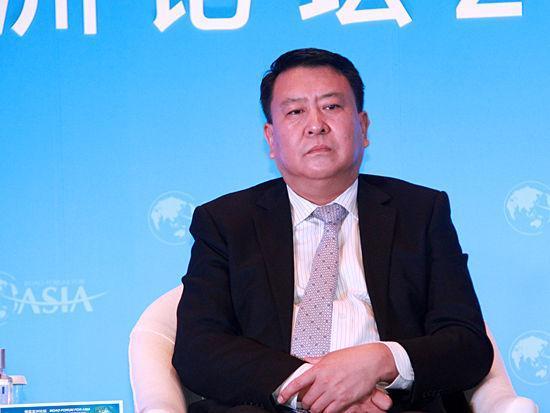 """徐和谊:特斯拉不可能成汽车业""""苹果"""""""