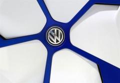 对抗特斯拉 大众拟推低于2万欧元电动车