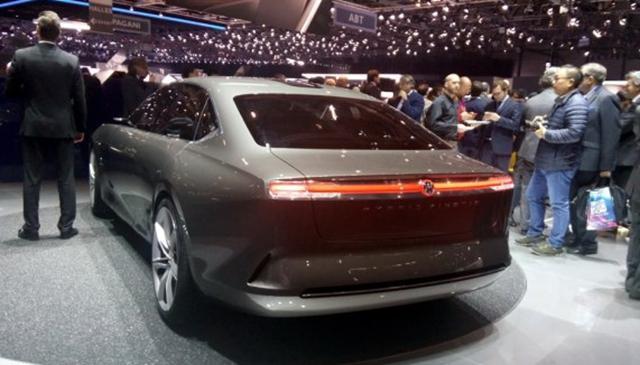 正道集团将于上海车展发布2款新能源车