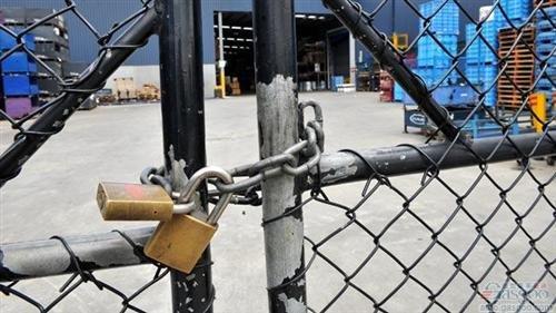 澳洲零部件公司关闭 或致通用/福特当地停产
