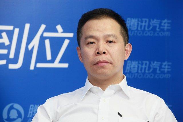缪雪中:广汽吉奥主打服务牌 让利消费者