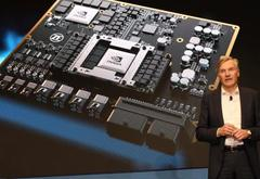 采埃孚发布车用超级计算机ProAI新产品,2020年实现量产
