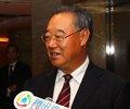王瑞祥:加强技术创新是中国汽车走强之道