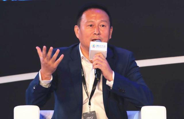 王琼:未来汽车座舱将更智能化