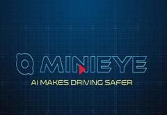 MINIEYE与赛灵思研发ADAS用整套感知系统