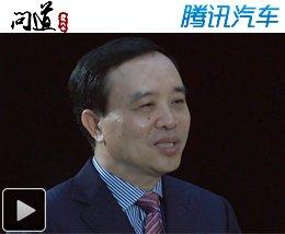 姚一鸣:广汽本田正在强势回归