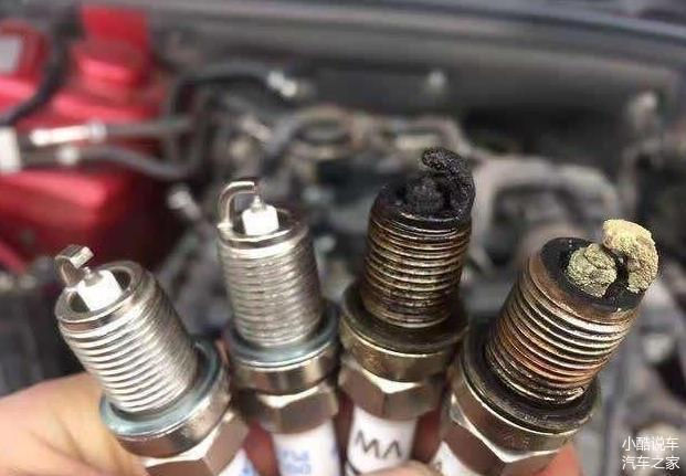 汽车年检尾气超标不合格咋办 用这三种办法就轻松解决