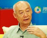 陈光祖:汽车搞自主研发 整体规划是关键