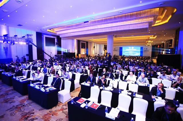 国际论坛_第二届中国智能汽车国际论坛盛大召开