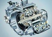 技术领先:TSI+DSG展露大众汽车技术玄机