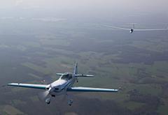 西门子纯电动飞机再创新纪录 最高时速可达340km/h