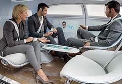 美交通部为督导自动驾驶成立新部门