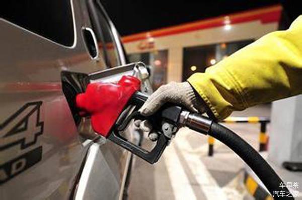 92号和95号汽油究竟有什么区别 混着加会怎么样