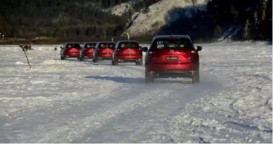 """冬天来了 汽车上哪个""""器官""""最怕冷呢?"""