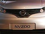 NV200 ǰ��
