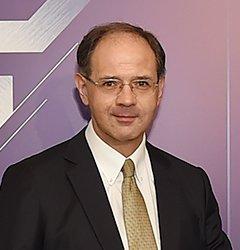 Stefan Greiner