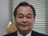 电装(中国)环境推进COO 安藤惠司