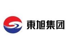 30亿收购上海申龙 东旭光电强势进军新能源汽车业