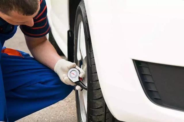 夏天如何保养汽车?老司机推荐做这5个项目