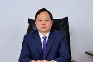 东风雪铁龙总经理魏文清简介