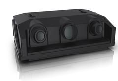 采埃孚联合Mobileye为主流汽车制造商提供新型摄像头技术