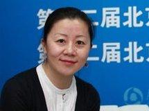 车易拍CEO杨雪剑