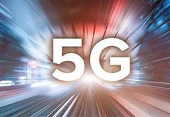 Einride与爱立信、Telia、辛克物流开展自动驾驶5G技术测试