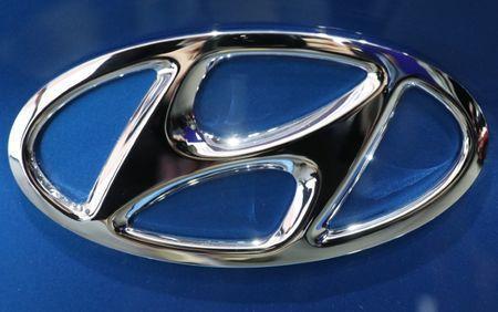 韩国检方突查现代汽车质量部门 涉及发动机隐患车辆召回事宜