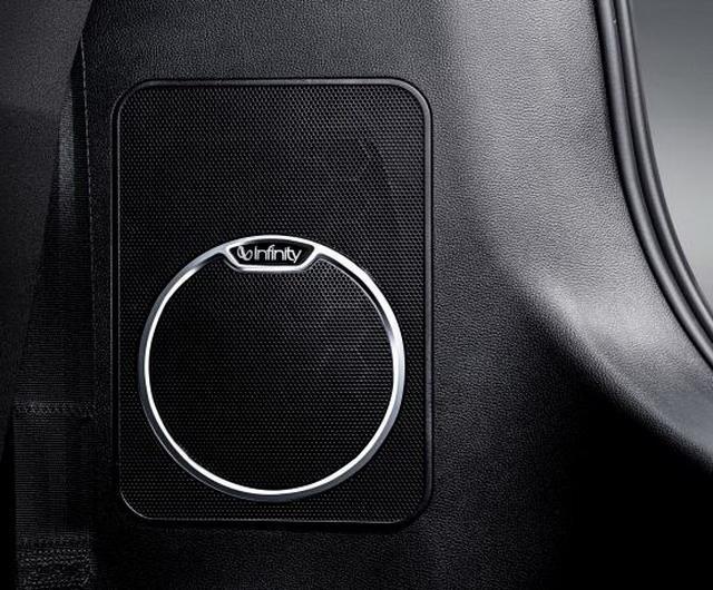 宝骏730自动挡11月上市 匹配双离合变速箱