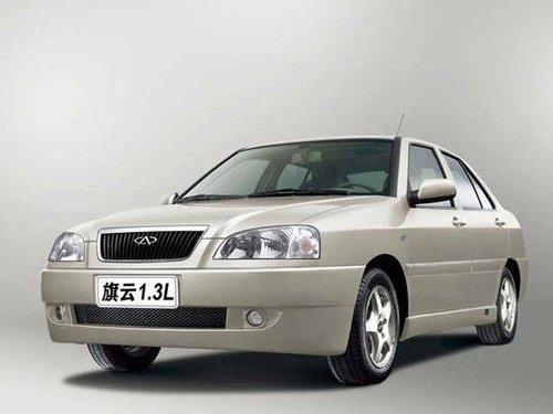 2011上海车展赏车攻略之W3展馆重点新车