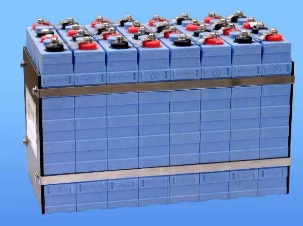 中机中心开通汽车动力蓄电池编码备案系统